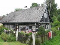 Prodej chaty / chalupy 160 m², Roztoky u Jilemnice