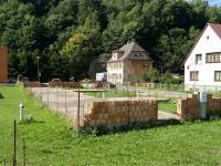 Prodej pozemku 2688 m², Svoboda nad Úpou