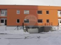 Prodej komerčního objektu 2688 m², Svoboda nad Úpou