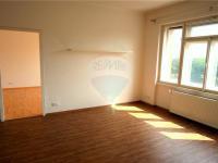 Prodej bytu 4+kk v osobním vlastnictví 94 m², Hradec Králové