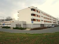 Prodej bytu 4+1 v osobním vlastnictví 150 m², Pardubice