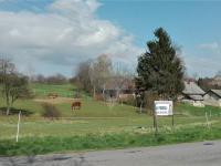 Prodej pozemku 3886 m², Lukavice