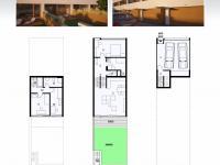 Prodej domu v osobním vlastnictví 149 m², Pardubice