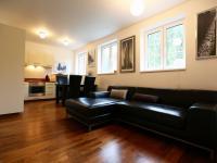 Prodej bytu 3+kk v osobním vlastnictví 61 m², Špindlerův Mlýn