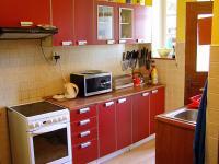 Prodej bytu 2+1 v osobním vlastnictví 62 m², Hradec Králové