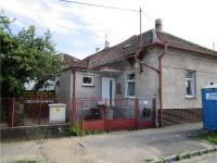 Prodej domu v osobním vlastnictví 74 m², Pardubice