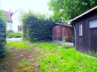 Prodej pozemku 1235 m², Hradec Králové