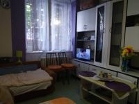 Pronájem bytu Garsoniéra v osobním vlastnictví, 20 m2, Hradec Králové