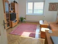 Prodej domu v osobním vlastnictví 270 m², Vinary