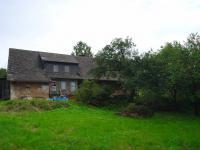 Prodej domu v osobním vlastnictví 250 m², Mostek
