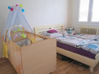 Prodej bytu 3+kk v osobním vlastnictví 60 m², Pardubice