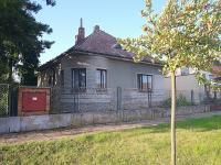 Prodej domu v osobním vlastnictví 101 m², Rasošky