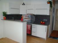 Pronájem bytu 1+1 v osobním vlastnictví 35 m², Hradec Králové