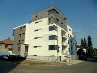 Pronájem bytu 1+kk v osobním vlastnictví 32 m², Hradec Králové