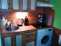 Prodej bytu 2+kk v osobním vlastnictví 40 m², Vrchlabí