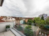 Prodej bytu 3+kk v osobním vlastnictví 75 m², Pardubice