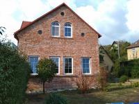 Prodej domu v osobním vlastnictví 80 m², Vrchlabí
