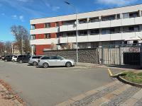 Prodej bytu 2+kk v osobním vlastnictví 82 m², Hradec Králové