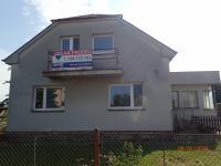 Prodej domu v osobním vlastnictví 160 m², Syrovátka