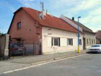 Prodej domu v osobním vlastnictví 190 m², Česká Skalice