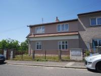 Prodej domu v osobním vlastnictví 150 m², Jaroměř