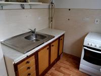 Prodej bytu 1+kk v osobním vlastnictví 30 m², Hradec Králové