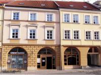 Pronájem kancelářských prostor 20 m², Hradec Králové