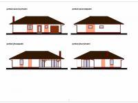 Prodej domu v osobním vlastnictví 120 m², Bukovina nad Labem