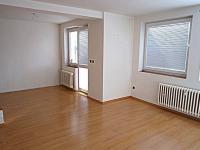 Prodej domu v osobním vlastnictví 176 m², Hradec Králové