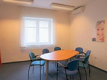 Pronájem kancelářských prostor 12 m², Hradec Králové