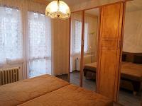 Pronájem bytu 3+1 v osobním vlastnictví 71 m², Hradec Králové