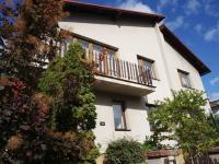 Pronájem bytu 4+1 v osobním vlastnictví 105 m², Jičín
