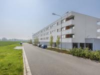 Prodej kancelářských prostor 181 m², Pardubice