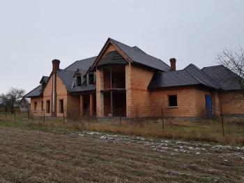 Prodej domu v osobním vlastnictví 1000 m², Chrast