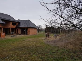 Prodej komerčního objektu 5840 m², Chrast
