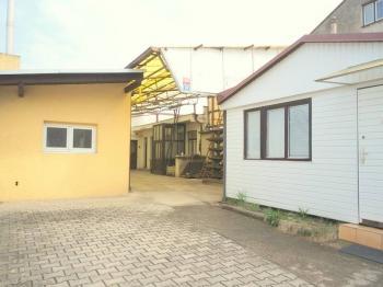 Prodej komerčního objektu 665 m², Hradec Králové