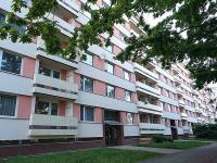 Prodej bytu 2+kk v osobním vlastnictví 46 m², Hradec Králové