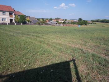 Prodej pozemku 1230 m², Bukovina nad Labem