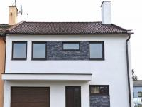 Prodej domu v osobním vlastnictví, 181 m2, Černilov