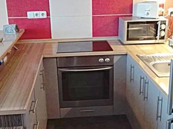 Prodej bytu 3+1 v osobním vlastnictví 73 m², Hradec Králové