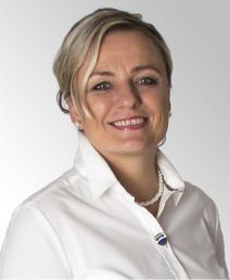Jitka Kosturová