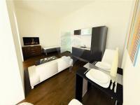 Prodej bytu 2+kk v osobním vlastnictví, 120 m2, Opava