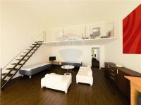 Prodej bytu 2+kk v osobním vlastnictví 109 m², Opava