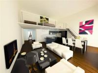 Prodej bytu 6+kk v osobním vlastnictví 276 m², Opava