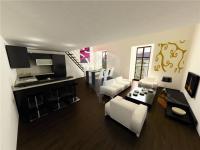 Prodej bytu 1+kk v osobním vlastnictví, 32 m2, Opava