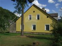 Prodej domu v osobním vlastnictví, 520 m2, Holčovice