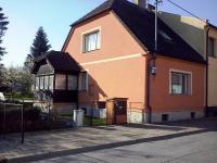 Prodej domu v osobním vlastnictví 200 m², Bruntál