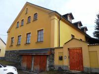Prodej domu v osobním vlastnictví, 500 m2, Mezina