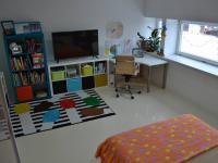 Prodej bytu 4+kk v osobním vlastnictví 187 m², Opava