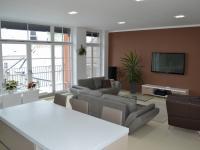 Prodej bytu 4+kk v osobním vlastnictví, 187 m2, Opava